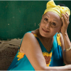 In Music: Cuban Chanteuse Omara Portuondo Stops at Royce Hall