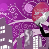 Nov 18 on FM: 'Dancing with Butterflies', Veteran Service Women & Campus Feminists