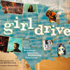 Jan 6 on FM: Chicana Feminisms, Road-tripping with Girldrive & 'Palestine, New Mexico'