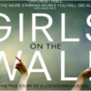 Apr 21 on FM: Girls on The Wall,  Native American Women's Outreach & Feminist Intersections
