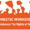 June 15 on FM: Domestic Workers Justice!
