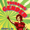 On Campus: Thinking Gender at UCLA
