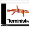 Youtube:The Feminist Wire