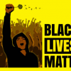Aug 6 on FM: Justice 4 Trayvon Martin, Linda Brown & Cottonpickers of America Monument