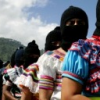 FM April 28: May Day / alterNative birthing / Zapatista Women