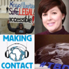 FM May 31: Hillary Clinton and Intersectional Feminism/ Fighting Erosion of Abortion Rights
