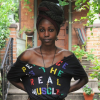 FM May 10: Creativity for Community / Alyesha Wise / FemMag gifts