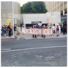 FM June 24:Moms Rising/ Occupy ICE LA /Black Kids In Outer Space
