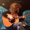 FM June 19:  SophieBHawkins / 'Exit Strategies' / 'Narcolepsy'