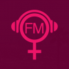 Jan 14 on FM: Women's eNews on 'The Memo' & Cultural Refiguring of Chicanas