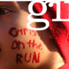 July 15 on FM: Girls on the Run, Outfest & Women Coming of Age