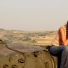 Sept 2 on FM: Women in Afghanistan,  Women in Armenia & 'A Woman's Journey of Spirit'