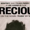 In Film: Precious