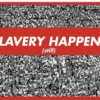 June 2 on FM:  Modern Slavery / Films / Communist Revolution / Jerusalem