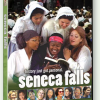 July 21 on FM:  Women's Rights at Seneca Falls, 'Opinionated' Women & ReelGrrls