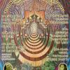 In Goddess: Gaian Mind Institute Re-Opening