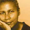 Mar 21 on FM: bell hooks | anti-Street Harassment week