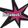 Feb 9 on FM: Hollaback in SoCal, Pioneers in Pecos & Jasmine Mans dares hiphop Barbies
