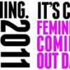 In Panels: Feminist Coming Out Day Panel