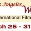 In Film: LA Intl. Women's Film Fest