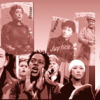 FM March 9: Media Justice, African-American Sister Days & Intl. Womens Day