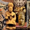 In Art: Treasures of African Women, Part II