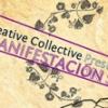 "In Skillshare: 2011 Women's Creative Collective Skillshare ""La Manifestación"""
