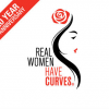 In Theater: 'Real Women Have Curves' 20 year anniversary