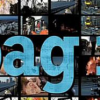 Aug 17th on FM: An Eco-feminist extravaganza! 'Bag it' film + Eco Voices