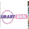 "September 7 on FM: domestic workers rights, ""Hoarding"" & ""Smart Girls"""