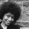 Support ALICE WALKER Documentary!