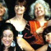 January 18 on FM: Teatro Chicana | Esther McCoy & Modernism