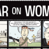 March 15 on FM: History repeating itself?, War On Women & The Raincoats