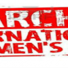 March 7 on FM: Celebrating International Women's Day!