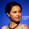 "Ashley Judd says ""We all need to tune in to Feminist Magazine!"""