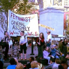 June 26 on FemMag: Occupying Feminism & Pink Ribbons, Inc.