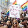 July 31 on FM: Slutwalk - where's the movement going?