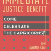 imMEDIAte Justice Benefit Concert
