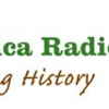 Sept 3 on FM: Pacifica Archives, 'Miley' & Passionate Pursuit