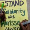 June 3 on FM: Free Marissa!/ Andrea E. Woods/ Cat Mendez
