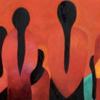 July 1 on FM: deColonizing Native Lands & Bodies / Storytelling Body Culture