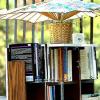 FM Oct 28: Roxane Gay/ Herstories / Feminist Library on Wheels