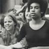 FM Dec 2: #BlackLivesMatter/She'sBeautifulWhenShe'sAngry/Nuestra Medicina