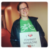 FM Dec 23: Last Minute (feminist) Gift Guide! BOOKS & MORE