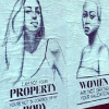 FM Dec 30: 2014 Favorites - 'Feminist Enough?'/Ruby Castellanos/Stop Telling Women…