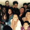 FM Aug 25: Femmes of Color/ Decolonizing S.LA / LA Rooted