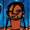 FM Sept 1: Detained Immigrant Women/ Hillary Feminism/ Artists Print