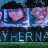FM Aug 2: ReproHealth Science / #SayHerName- Black Love in Action