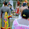 FM Sept 20: Peace&Dignity Journeys/ Standing Rock / OG Juices