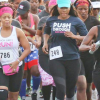 FM Sept 27: Black Girls Run / Ana Castillo - Black Dove